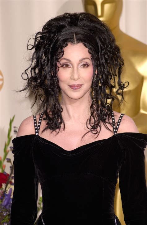 Ellen: Cher & Georgia Holt  Honky Tonk Woman  & Chaz Bono ...