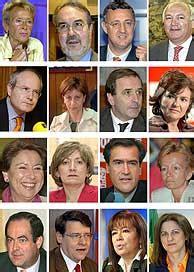 elmundo.es   El gobierno de Zapatero