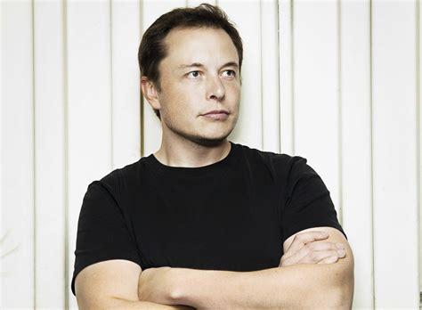 Elon Musk celebrity net worth   salary, house, car