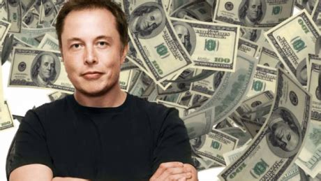 Elon Musk is not your friend | socialist.ca