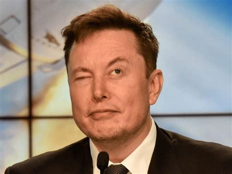 Elon Musk Is Now World's 4th Richest Person, After Making ...
