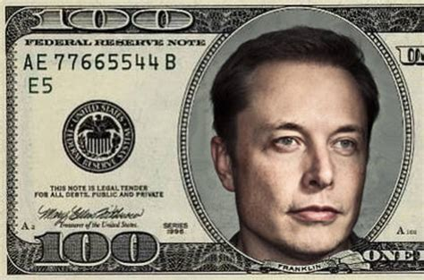 Elon Musk: Just watch me – I ll put HUMAN BOOTS on Mars by ...