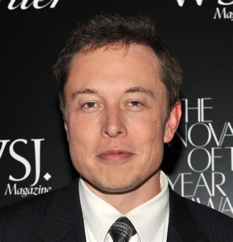 Elon Musk | Money Money Money