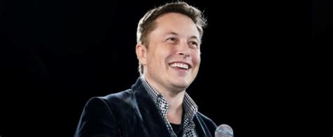 Elon Musk Net Worth 2018   Earnings and Value   People By ...