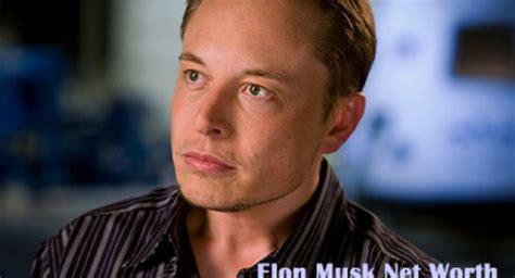 Elon Musk Net Worth 2019.   Celebrity Net Worth Reporter.