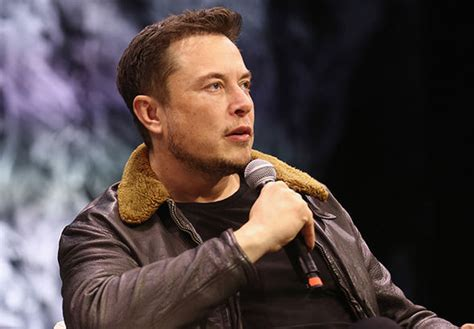Elon Musk net worth: How did Elon Musk make his money ...