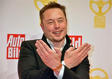 Elon Musk net worth: How much money SpaceX and Tesla ...