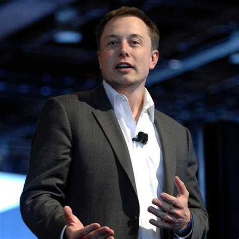 Elon Musk Net Worth: How Software, Space and Cars Made Him ...