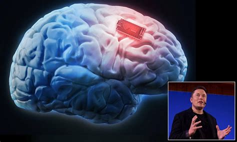 Elon Musk plans to enable Human Brains to control ...