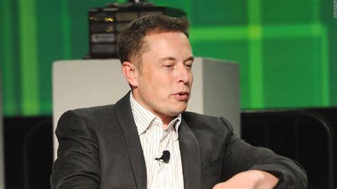 Elon Musk s fortune swells by $2.9 billion as Tesla ...