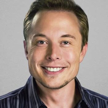 Elon Musk s net worth and salary  know his net worth