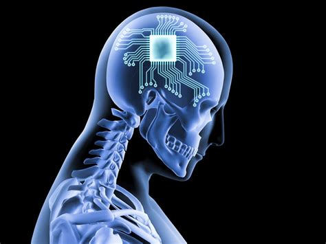 Elon Musk set to unveil brain chip with real time ...