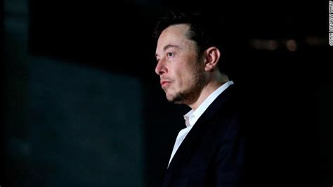 Elon Musk wants to put a computer chip in your brain. What ...