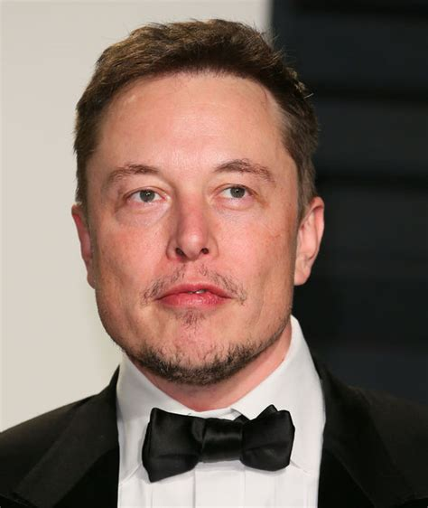 Elon Musk worth: How much is the SpaceX CEO sitting on as ...