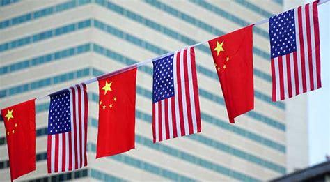 Els Estats Units i la Xina, hi haurà acord comercial ...