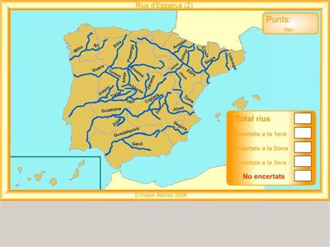 Els sisès del Turó de Roquetes!!: Mapes interactius per ...