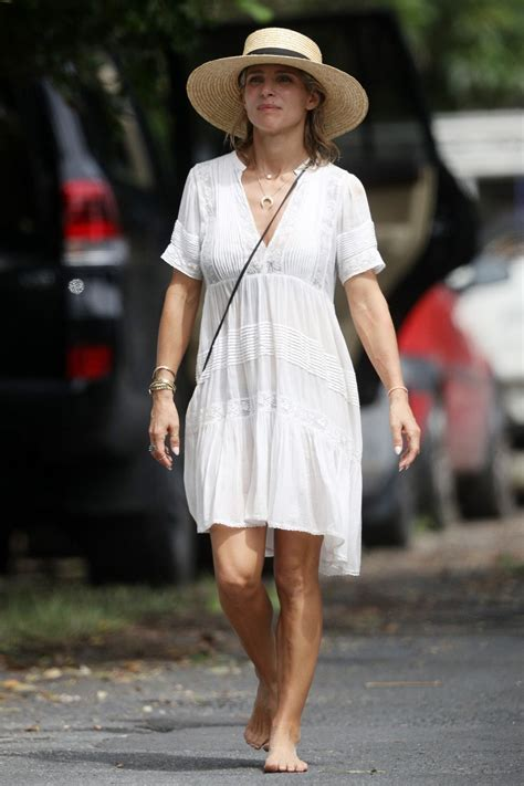 ELSA PATAKY Out and About in Byron Bay 03/29/2018 – HawtCelebs