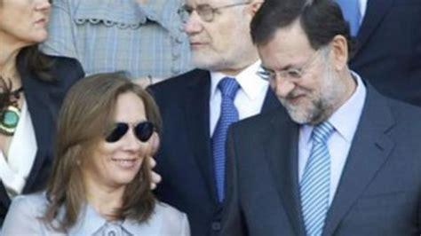 Elvira Fernández Balboa, la discreta esposa del futuro ...