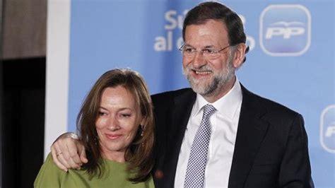 Elvira Fernández Balboa, la nueva primera dama