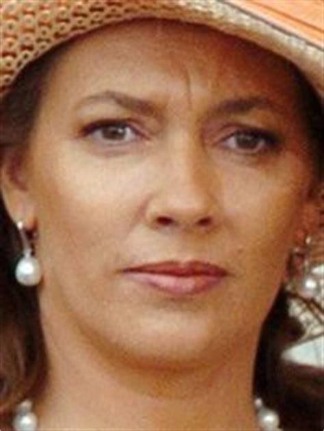 Elvira Fernández Balboa: últimas noticias, fotos y mucho más