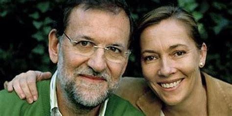 Elvira Fernández tiene humor y su intuición es un tesoro ...