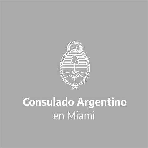 Embassy of Argentina in the United States   Home | Facebook
