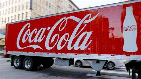Embotelladora de Coca Cola evalúa despidos en Argentina ...