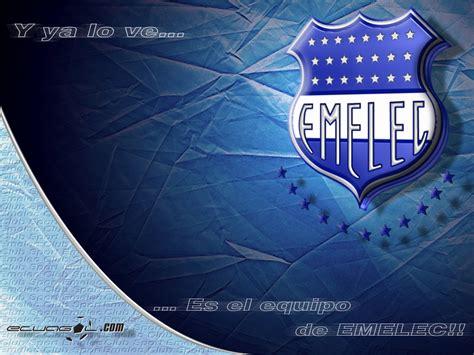 Emelec 1024×768 | BARCEMELEC