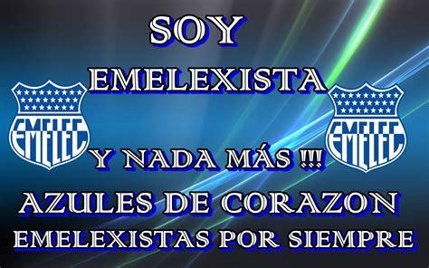 Emelec, Club Sport Emelec, Emelecismo, Emelecista, El ...