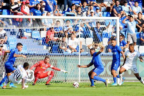 Emelec vs Liga de Quito EN VIVO Copa Ecuador partido de ...