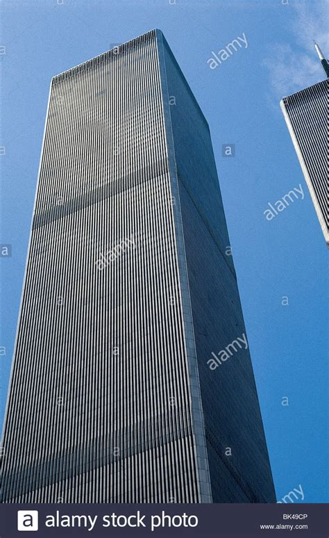Emery Roth Stock Photos & Emery Roth Stock Images   Alamy