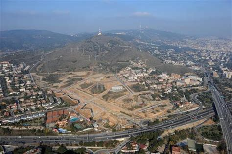 Emesa compra 37.000 metros de suelo en Finestrelles