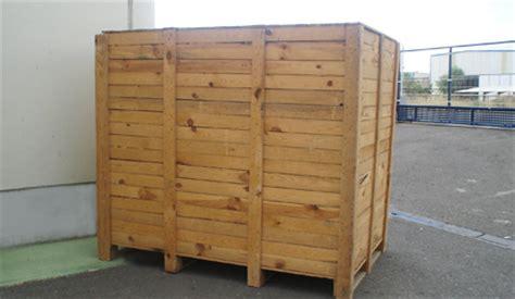 emfatec.net   Montaje y fabricación de Cajones de madera a ...