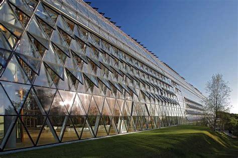Emilio Ambasz Prize: Israel Architecture Awards   e architect