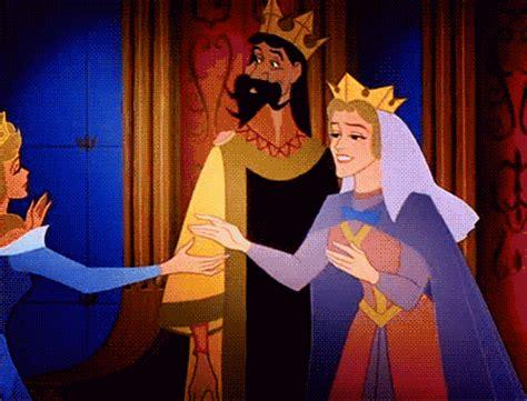 Emily s Pretty Disney Princess Blog: Sleeping Beauty