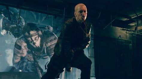 Eminem   Survival  Music Video    YouTube
