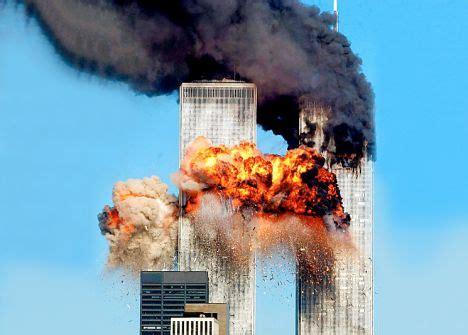 eminem: World Trade Center 9 11