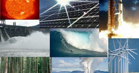 Emisión de Gases y Biodigestor : Fuentes de Energía renovables