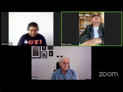 Emisión en directo de El Tiki Taka de Guatemala   YouTube