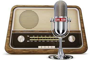 Emisoras de Radio en Sevilla   Dial FM Sevilla – Sevilla ...