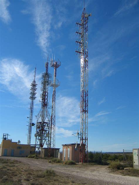 Emisoras de radio en Zaragoza, España / Radio stations in ...