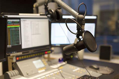 Emisoras de radio para escuchar clásicos musicales