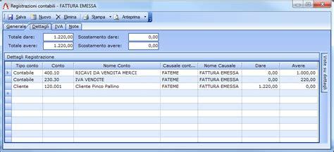 Emissione e Incasso Fatture Clienti   Guida Pratica alla ...