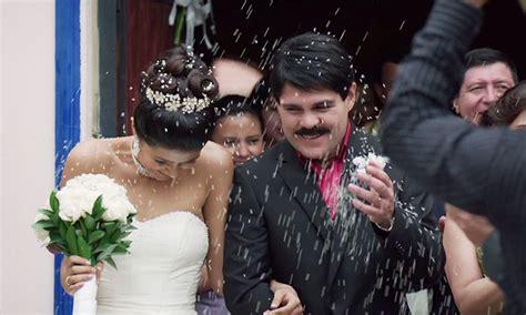 Emma Coronel admira a  El Chapo  como ser humano   Sin ...