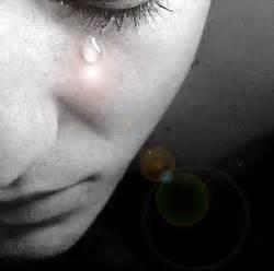 Emoción: La Tristeza, qué es y cómo afrontarla   Discapnet