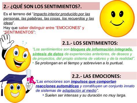 Emociones y sentimientos_1