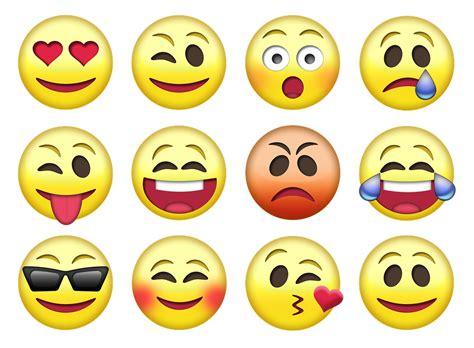 Emoji Emoticon Smilies · Free image on Pixabay