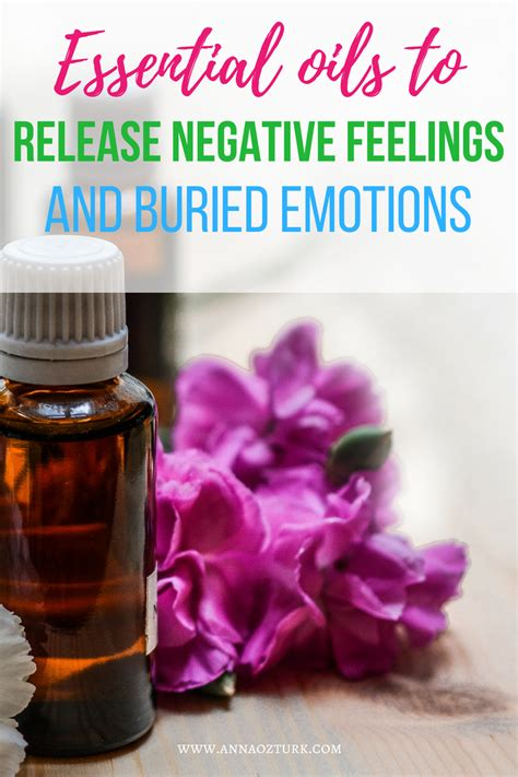 Emotional Support, Heart Chakra And Flower Essences ...