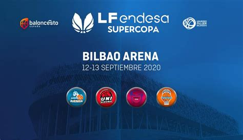 Emparejamientos de la nueva Supercopa de la Liga Femenina ...