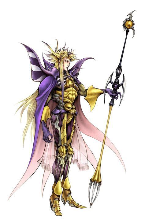Emperor Mateus   Villains Wiki   villains, bad guys, comic ...